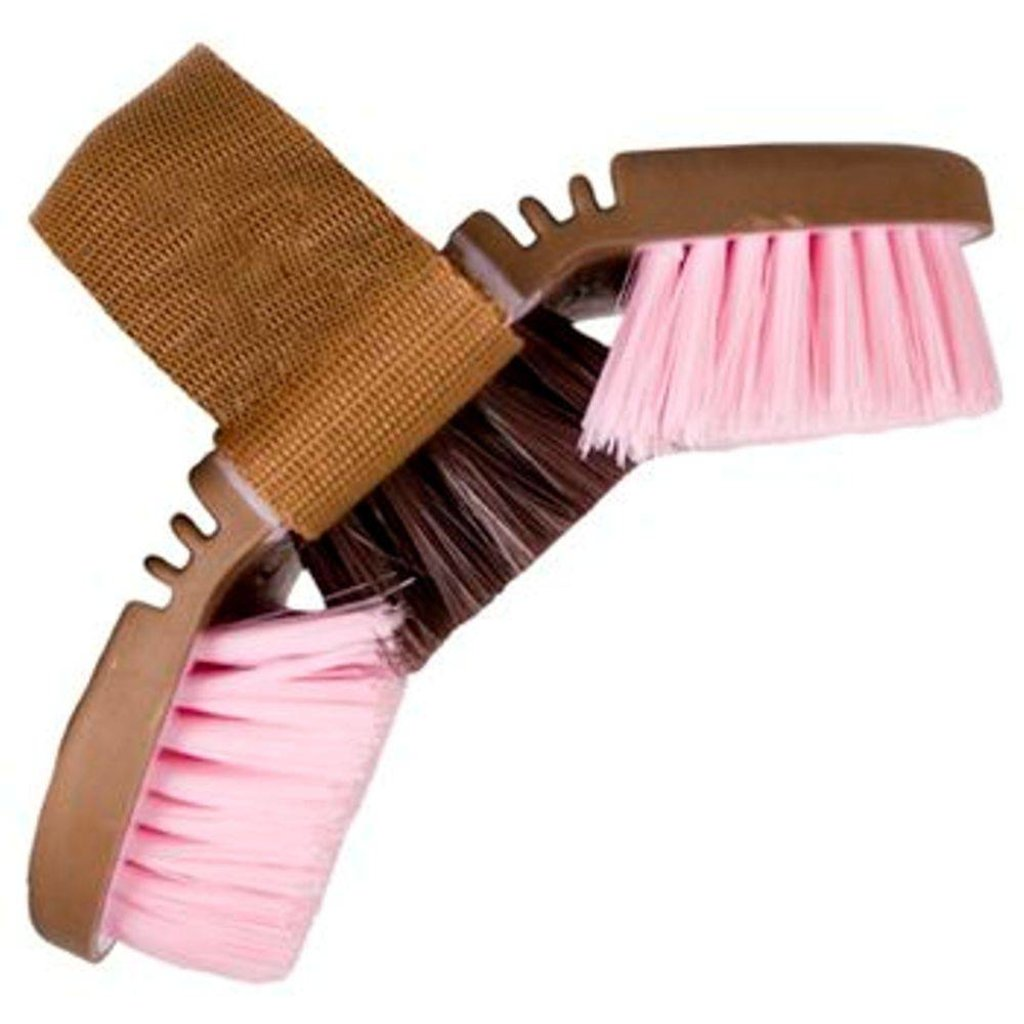 Flex Body Brush