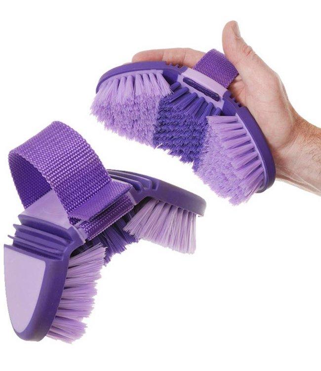 Flex Body Brush
