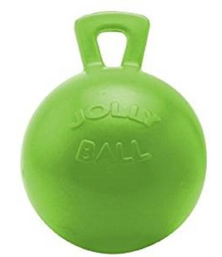 """Scented Jolly Ball 10"""""""