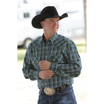 Cinch Modern Fit Western MTW1301020