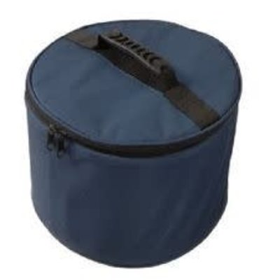 JT Helmet Bag
