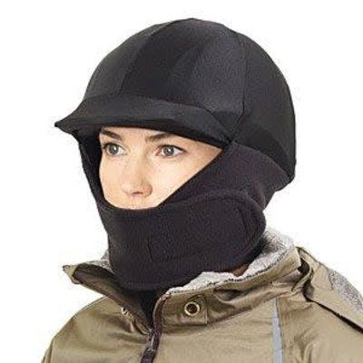 Ovation Winter Helmet Cover