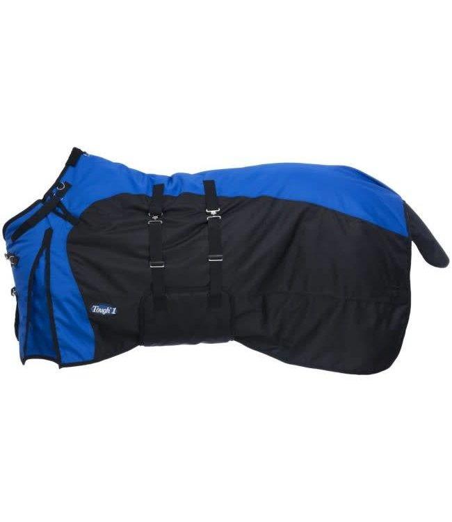 Tough-1 1200D Snuggit Belly Wrap Turnout