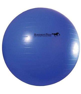 Jolly Mega Ball 30