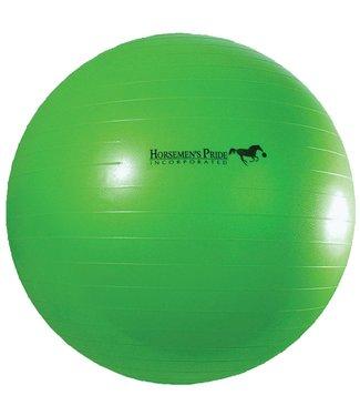 Jolly Mega Ball 40