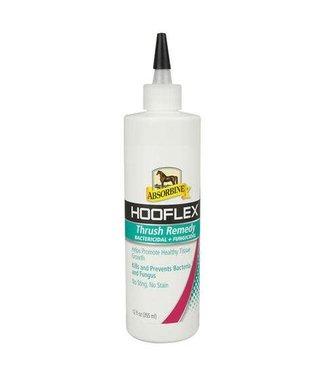 Hooflex Thrush Remedy 12oz