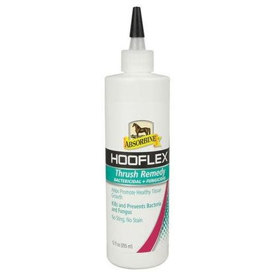Hooflex Thrush Remedy 12oz