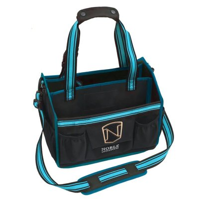 Noble Outfitters Equine Essential Tote