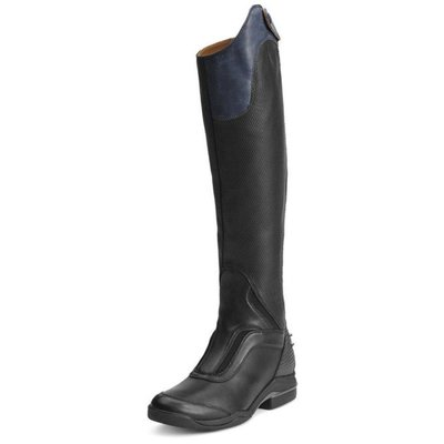 Ariat V Sport Tall Zip