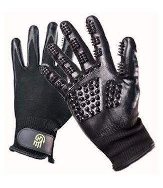 Handson Glove