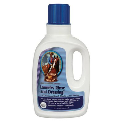Laundry Rinse and Dressing 20oz