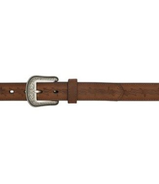 Boy's Barbed Wire Belt 1202