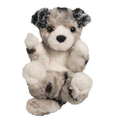 Douglas Lil Handful Puppies