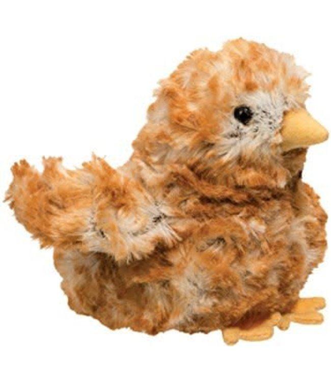 Douglas Douglas Plush Chick