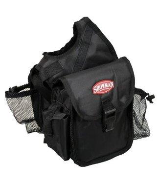 Showman Deluxe Horn Bag