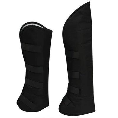Showman Shipping Boots
