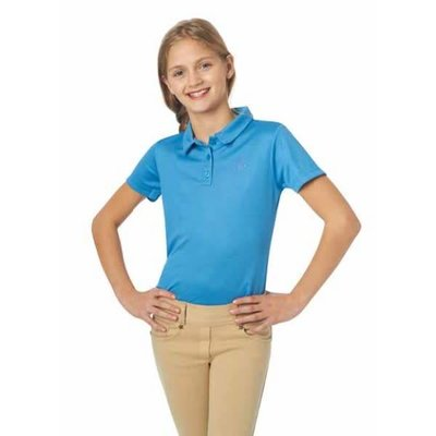 Ovation OV Child's Rider Polo