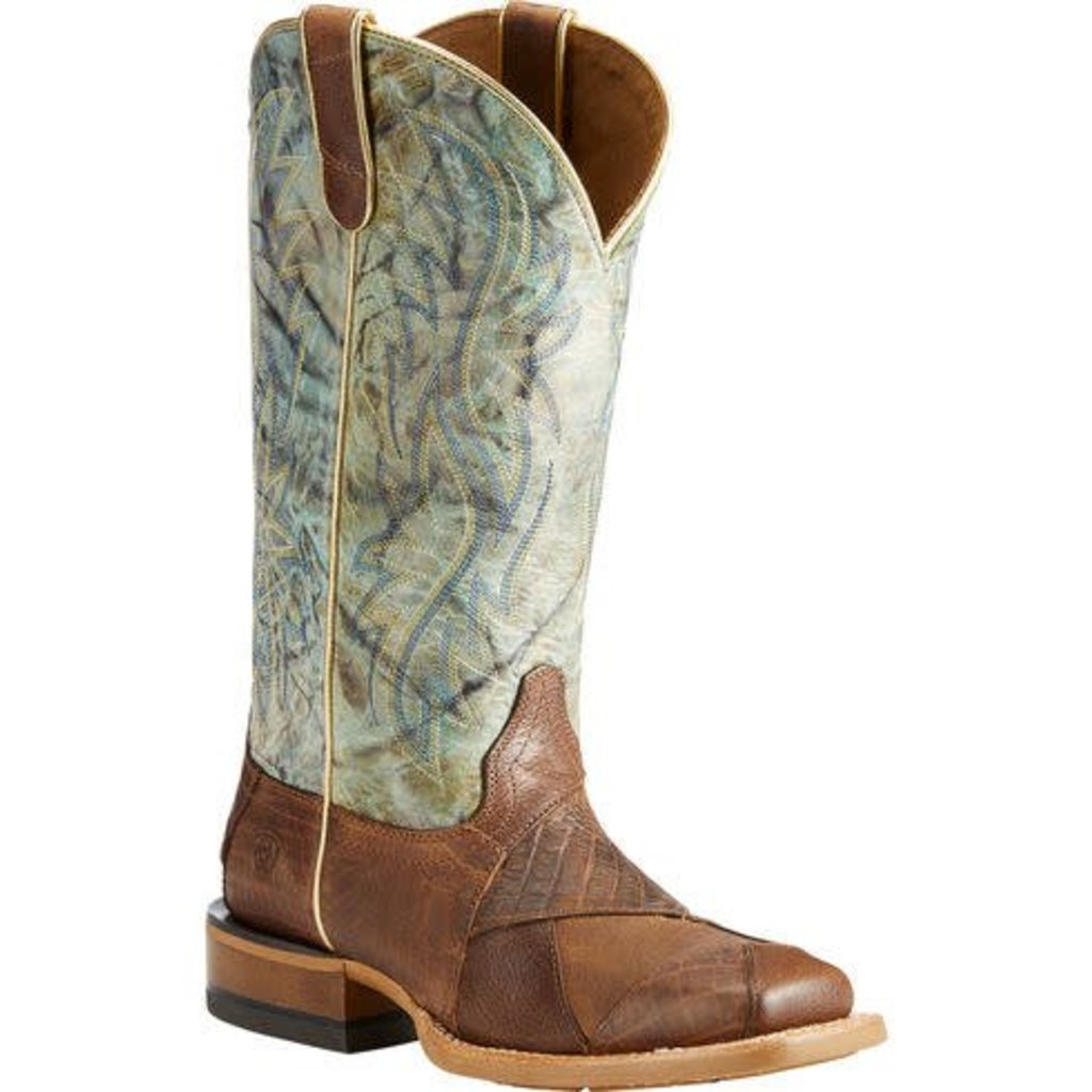Ariat Women's Rosalee
