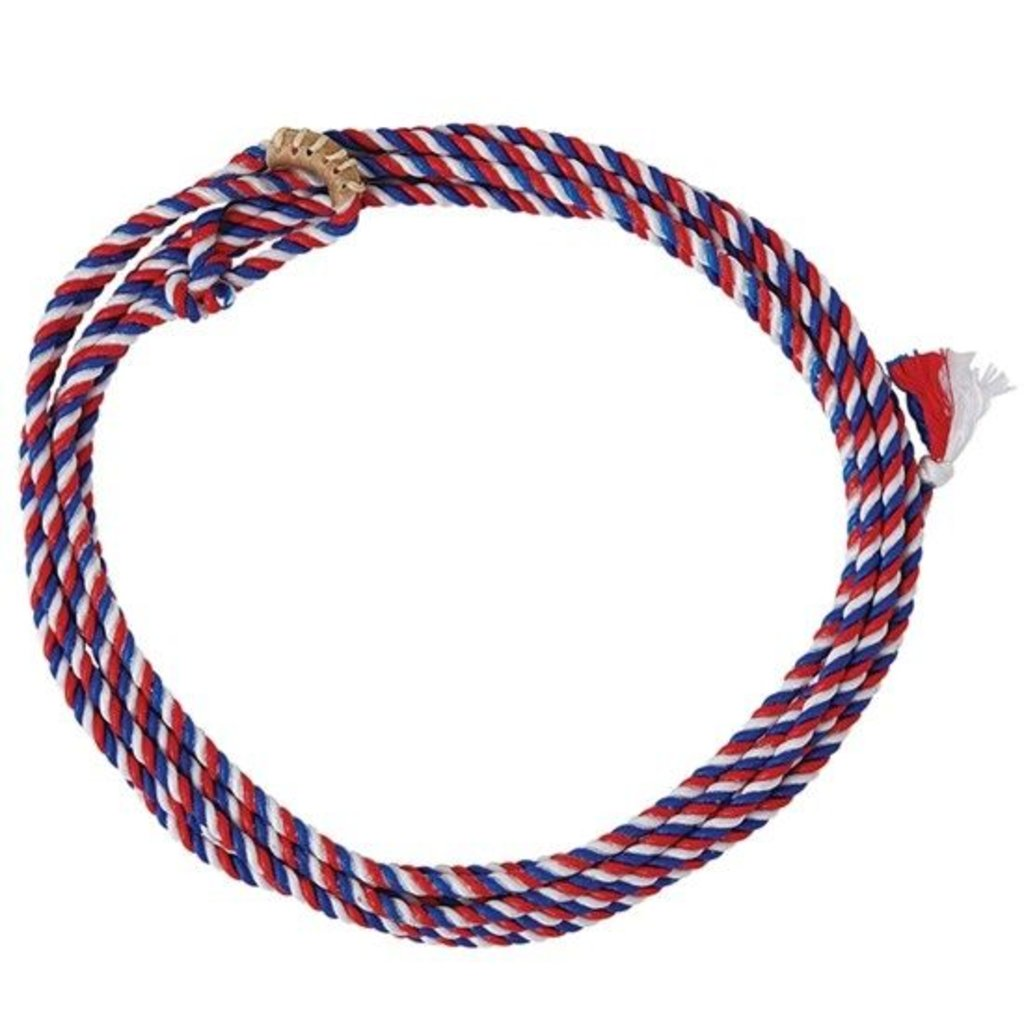 Kid's All Around Ranch Rope