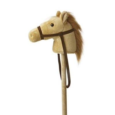 Toy Stick Pony