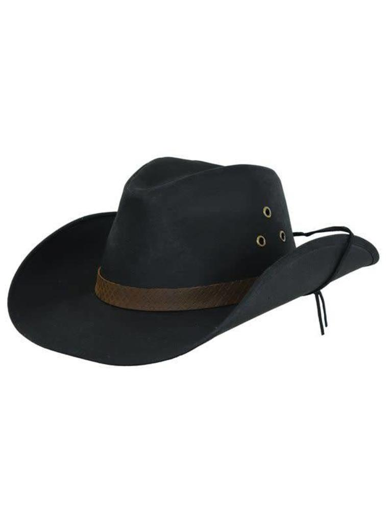 28ece59fb6569 Outback Oilskin Hat Care - The Best Photos Of Hat