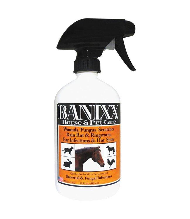 Banixx 16oz