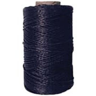 Tandy Waxed Poly Sewing Thread