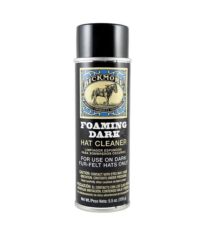 Dark Hat Foaming Cleaner