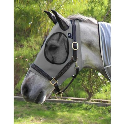 Professional's Choice Comfortfly Lycra Mask