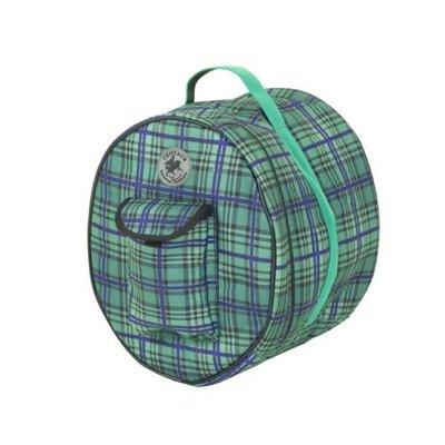 Centaur Lined Padded Helmet Bag
