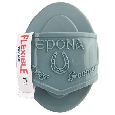 Epona Glossy Groomer