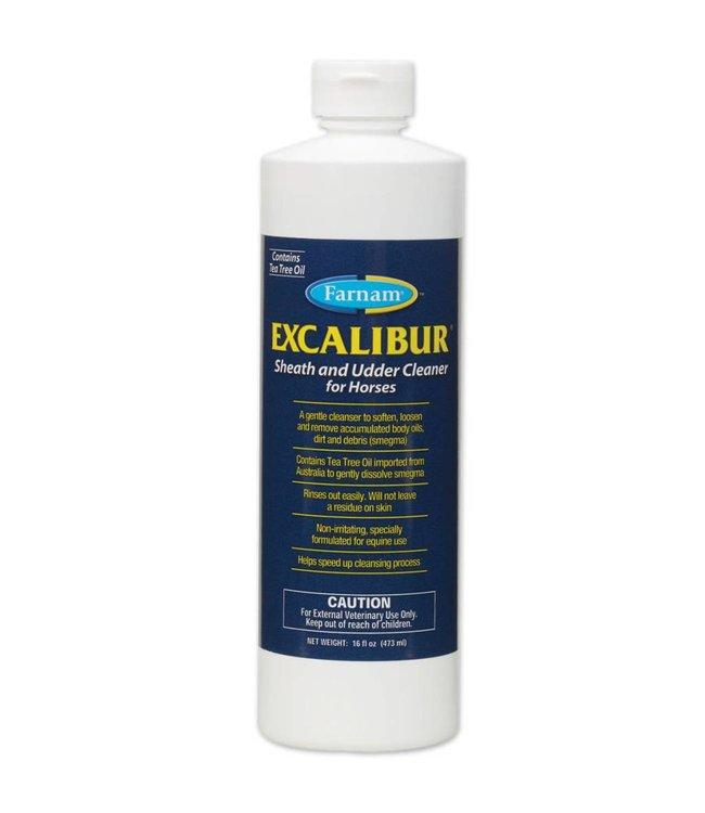 Excalibur Sheath Cleaner 16oz