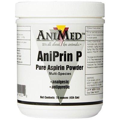 Animed Aniprin Powder 1lb