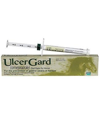 Ulcergard