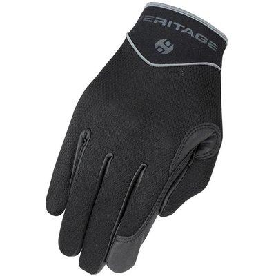Heritage Ultra-lite Glove