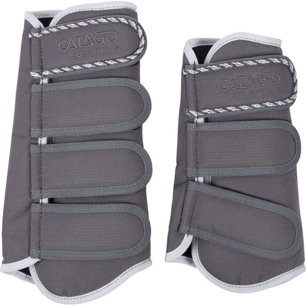 Catago Diamond Sport Boots