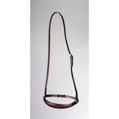 JT Leather Caveson Brown