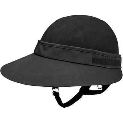 Equivisor Helmet Sun Shield