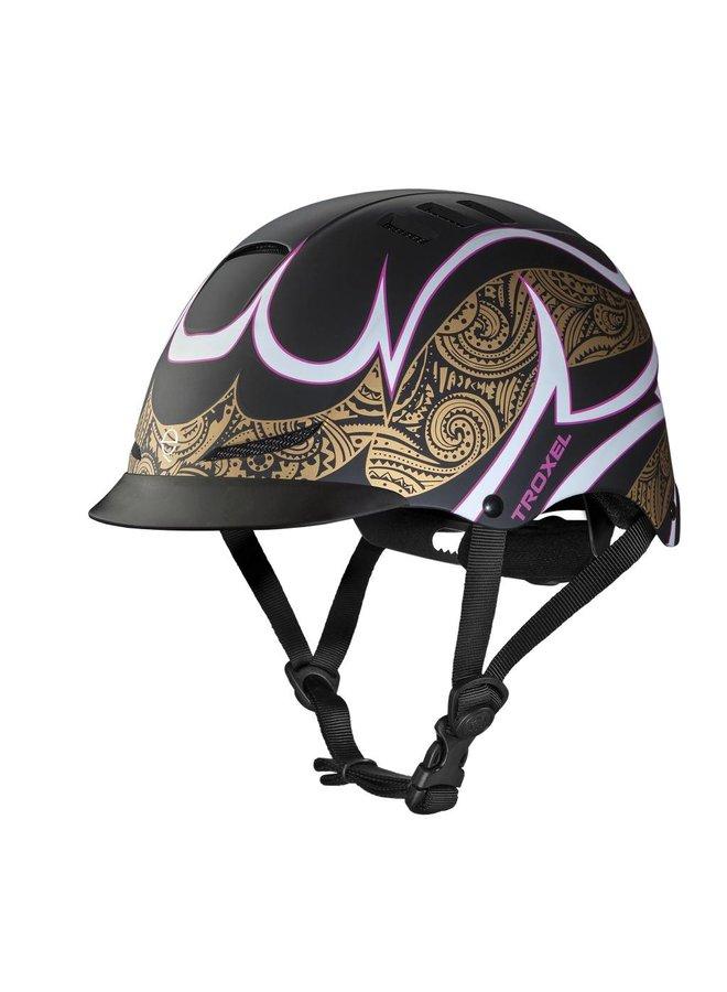 FTX Helmet