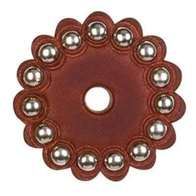 Weaver Leather Replacement Rosettes