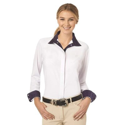 Ovation Jorden Tech Shirt