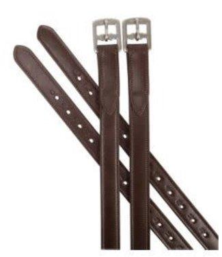 Kincade Lined Stirrup Leathers