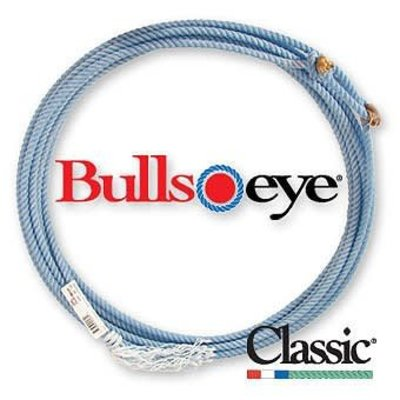 Classic Ropes Bullseye