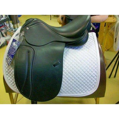 Mentor Dressage Saddle
