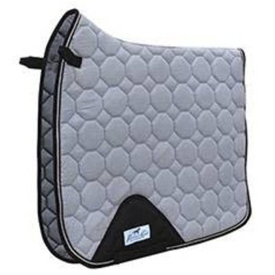 Professional's Choice Ventech Dressage Saddle Pad