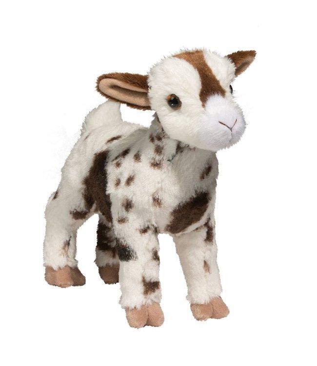Douglas Douglas Gerti Plush Goat