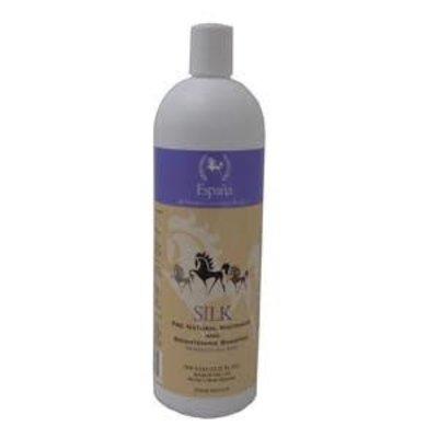 Espana Silk Whitening Shampoo