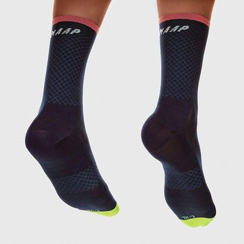 MAAP MAAP Band Pro Socks Navy