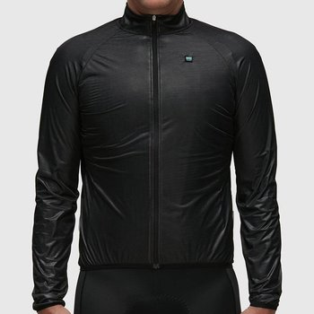 MAAP MAAP Shield Jacket Black