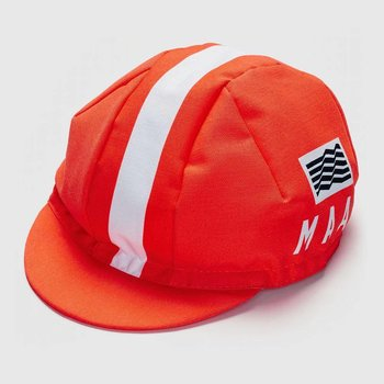 MAAP MAAP Nationals Cap Coral